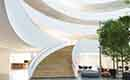 Rockfon lanceert innovatieve Mono Acoustic plafondsysteem