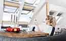 Smart Homes verbeteren de gezondheid