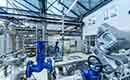 Nieuwe 4-inch onderwatermotorpompen uit roestvast staal