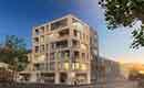 Lancering woonproject Brouwerzicht in Wilrijk