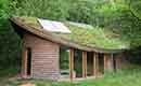 Mijn Huis Mijn Architect: Bio-ecologische woning in Lier