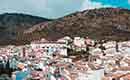 Op 30 al Spaans 2de verblijf: 2x zoveel leningen voor financiering