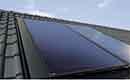 Zonneboilers worden in ere hersteld bij nieuwe EPB-berekening