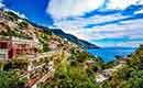 Tweede verblijf in Italië steeds populairder