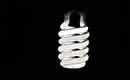 Efficiëntere energiescans voor sociale doelgroep