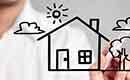 Cohousing: de weg naar goedkoper wonen?