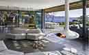 Focus White, nieuwe reeks exclusieve, lichtgewicht designhaarden
