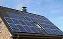 Energiehuizen zullen Vlaming wegwijs maken in energie