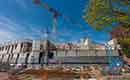 Turnhout trekt de kaart van stadskernbeleving
