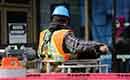 Veiligheidsmaatregelen op bouwplaatsen
