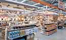 Industriële lampen meest populair in Nederland