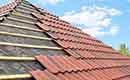 Is uw dak klaar voor de winter?