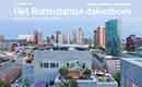 Het Rotterdamse dakenboek, inspiratie en informatie voor je dak
