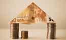 Huursubsidie in Vlaanderen: wat zijn de voorwaarden?