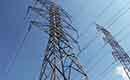 Studie Elia bevestigt: zo snel mogelijk energiepact nodig