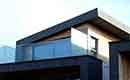 Energiezuinige woningen leiden tot lager risico op portefeuille van banken