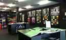 Paintfactory opent op 8 december nieuwe verfwinkel in Hasselt