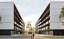 BAM bouwt twee multi-tenant gebouwen voor Brightlands Chemelot Campus