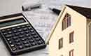 Wat kost een huis kopen nu eigenlijk echt?