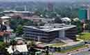 Belgische ambassade in Kinshasa is eerste passiefgebouw in Centraal-Afrika