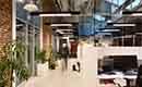 Bedrijvencentrum WATT The Firms opent deuren in Gent