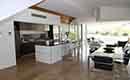 Een gerenoveerd huis kopen? Let op de verborgen gebreken