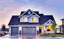 Woningen krijgen woningpas en energielabel