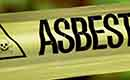 9 miljoen euro extra voor gemeenten voor asbestverwijdering