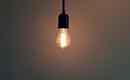 Bouwunie reageert tevreden op woningpas en energielabel voor woningen