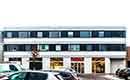 Architectuur in de kijker: Storefront HEMA in Gorredijk
