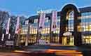 Hillewaere opent hypotheek.punt in Turnhout