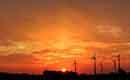 Garanties van oorsprong nu ook voor groene energie
