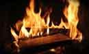 3 op 4 Belgen verwarmt woning nog steeds met fossiele energie