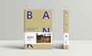 BANK - een gebouw bouwen