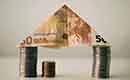 Hoe bereken je wanneer je een huis kunt kopen?