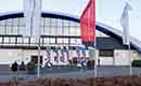 Beurzen Bouw&reno en Wonen worden verplaatst naar 2022