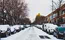 Huis kopen in de winter: 5 aandachtspunten