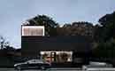 ABSCIS architecten realiseert BEN notariaat in Gent