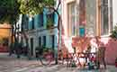 Een huis kopen in Spanje? Zo ga je te werk