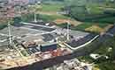 Grootste fabriek van luxevinylvloeren ter wereld staat in België