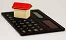 Stijgende hypothecaire rente maakt vastgoedinvesteerders zenuwachtig