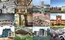Kolenwasserij Beringen op shortlist meest bedreigde Europese  erfgoedsites