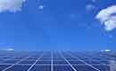 Proeftuin voor Smart Grid-technologie gelanceerd