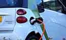 Thuis een laadpaal voor je elektrische auto installeren