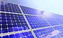 Bedrijven kunnen vanaf 2019 makkelijker hernieuwbare energie leveren aan elkaar