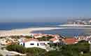 10 redenen om een huis te kopen in Portugal