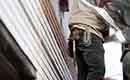 8 op 10 schrijnwerkers bezig met digitalisering en efficiëntieverhoging