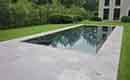 Schitterende overloopzwembaden: een verrijking voor je tuin