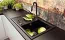 Belgen beschouwen keuken steeds vaker als echte leefruimte