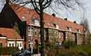 Wat je kunt leren van wonen op zijn Hollands